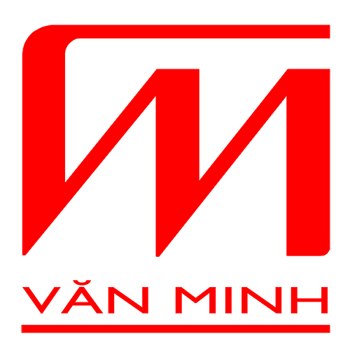 CÔNG TY TNHH VĂN MINH