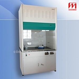 Tủ hút độc HD2010