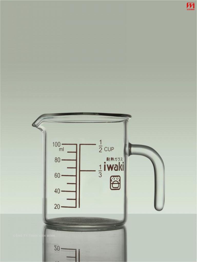 M-CUP-xx-WH (Copy)
